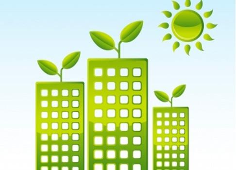 consultoria-edificacion-verde
