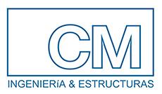 Análisis y Diseño Estructural en Monterrey, Mexico