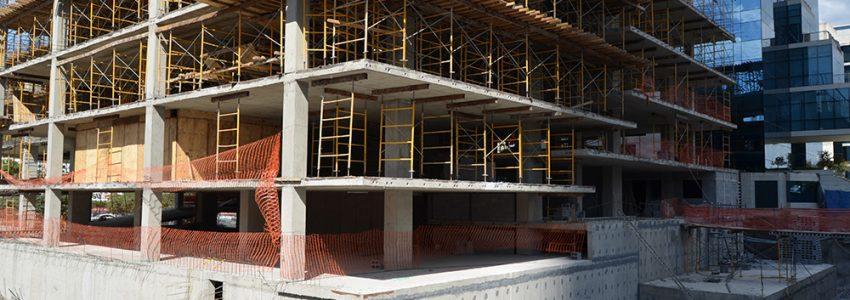 Dise o profesional de estructuras de concreto reforzado for Diseno estructural de casa habitacion