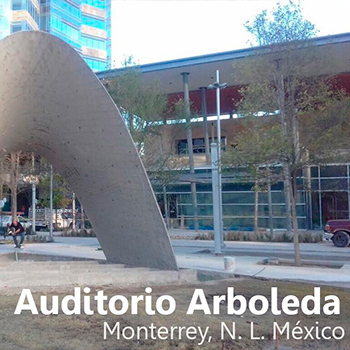 Auditorio-Arboleda