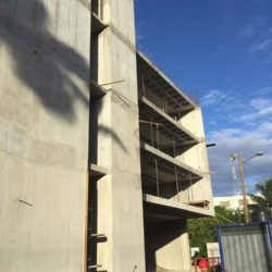 Edificio-JHAL-1