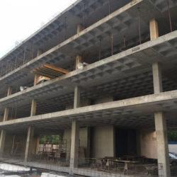Edificio-JHAL-2