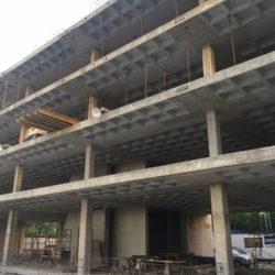 Edificio-JHAL-3