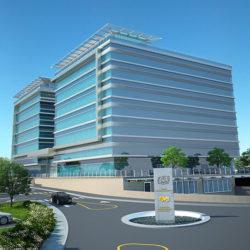 Edificio-KAKAU-11