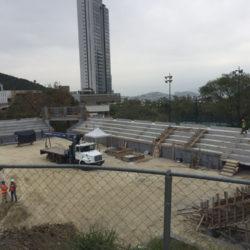 Estadio-Sonoma-2