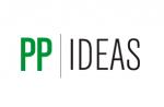 PP-IDEAS