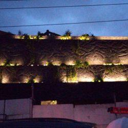 Plaza Cráter en Ciudad De México 4
