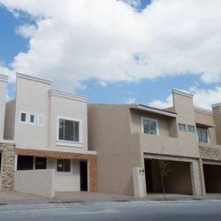 Proyecto-Casas-Fracc-Los-Rincones