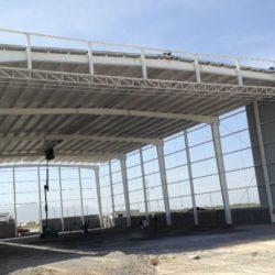 Proyecto-Hangar-Aeropuerto-del-Norte