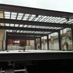 Proyecto-Tienda-Departamental-Rubens-1024x765-1024x765