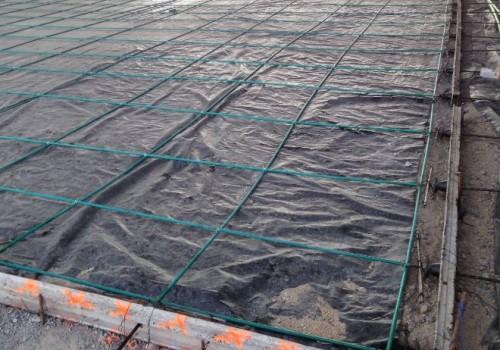 instalacion-cables-postensado