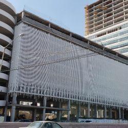 Edificio CITICA - Monterrey, N.L.