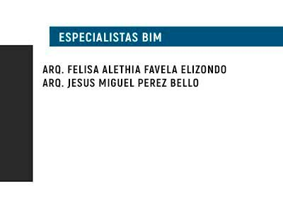 EQUIPO-BIM2