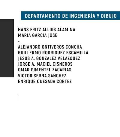 EQUIPO-DIB3