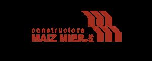 Maiz-Mier