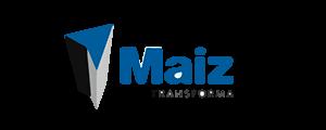 Maiz-transforma