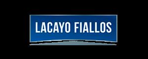 lacayo